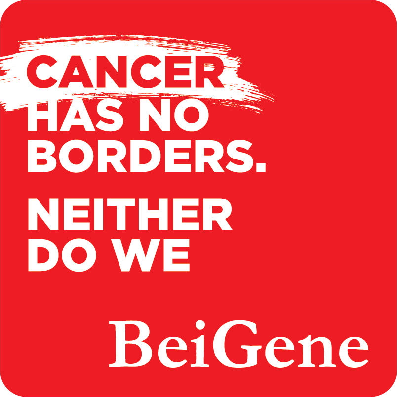 BeiGene Medical Europe