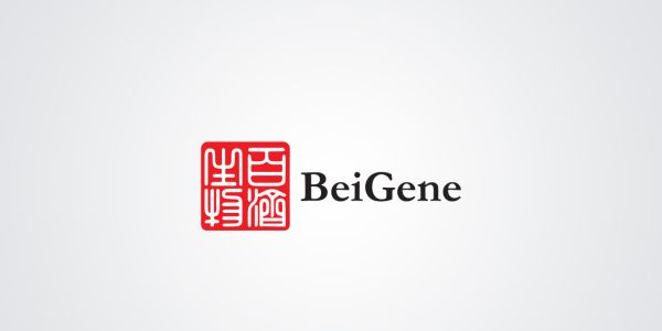 BeiGene Corporate Company Video