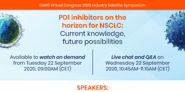 PD1 inhibitors on the horizon for NSCLC: Current knowledge, future possibilities